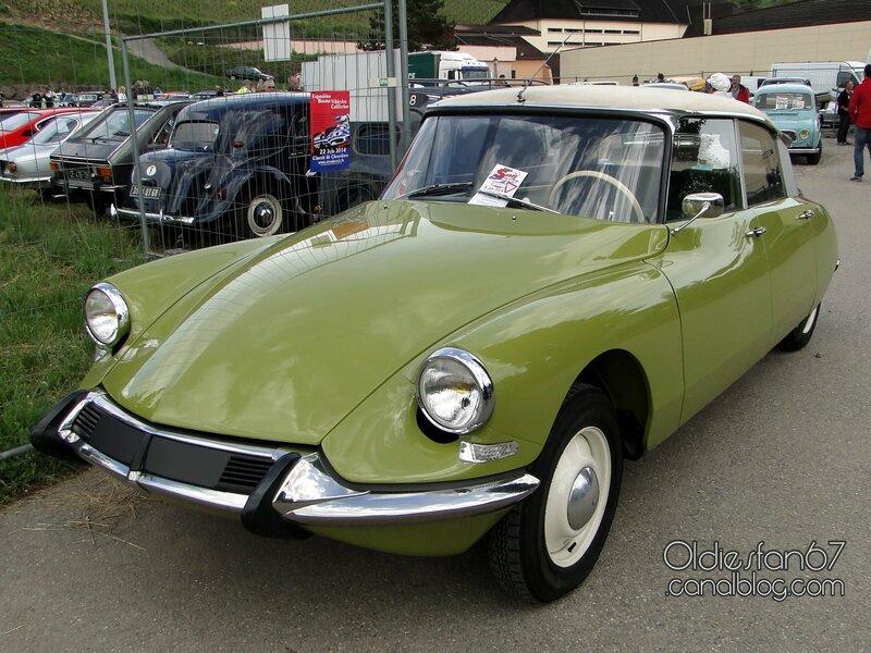 citroen-id19-1963-1967-01