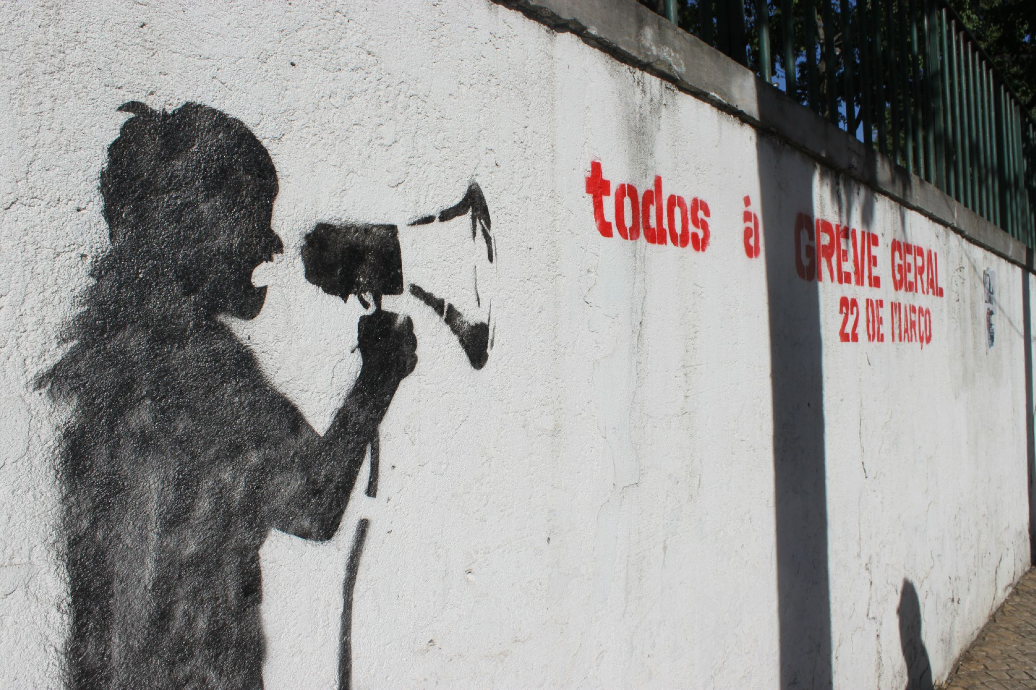 Lisboã 2012 (304)
