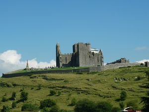 2063-Rock of Cashel
