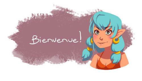 bievenue_blogspot