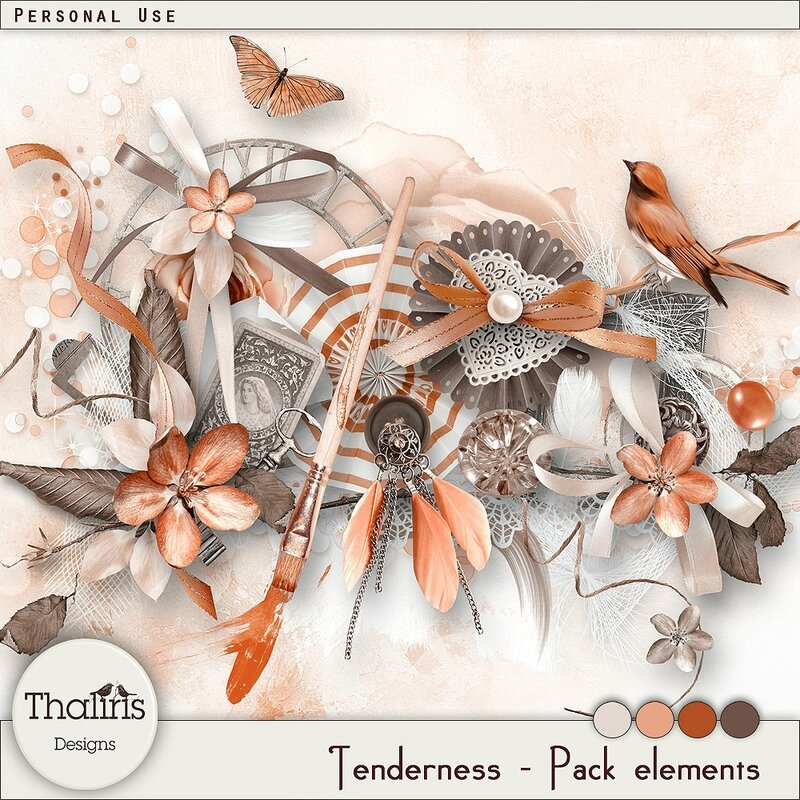 THLD-tenderness-elements-pv