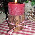 Noël au chalet 032_modifié-1