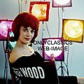 directors_chair-natalie_wood-1-1