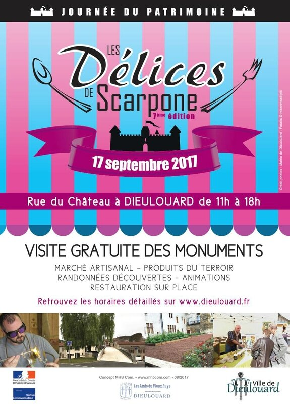 delices_scarpone_2017_internet