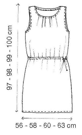 schéma-la-robe-Ramatuelle1