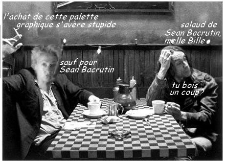 coffee_and_cigarettes_1