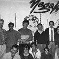 1988 the team !!