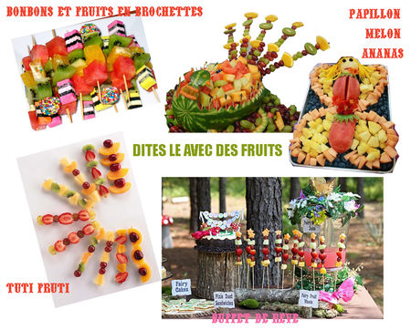 buffet_fruite
