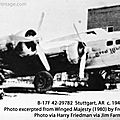 B-17f-70-bo