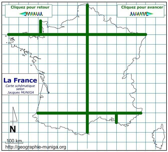 carte schématique France (5)