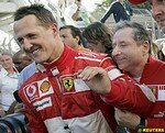 Interlagos_2006_Schumacher_2