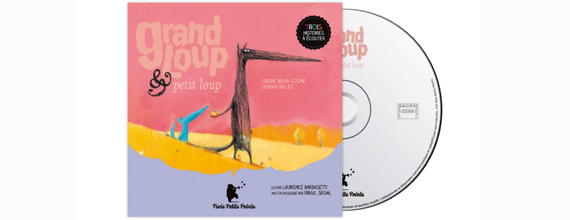 GRAND_LOUP_COUV_CD_2
