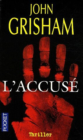 Article - John Grisham - L'accusé