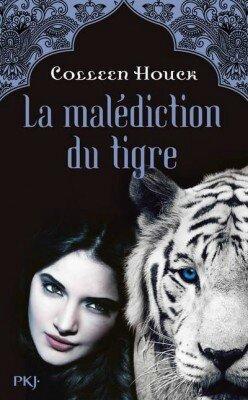la-malediction-du-tigre
