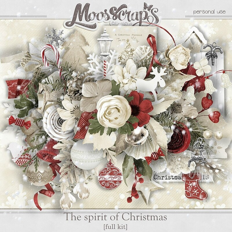 moos_spiritofchristmas_kit_preview