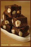 Carr_s_fondant_chocolat_fruits_secs