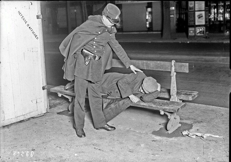 janvier 1924 nuit (1)