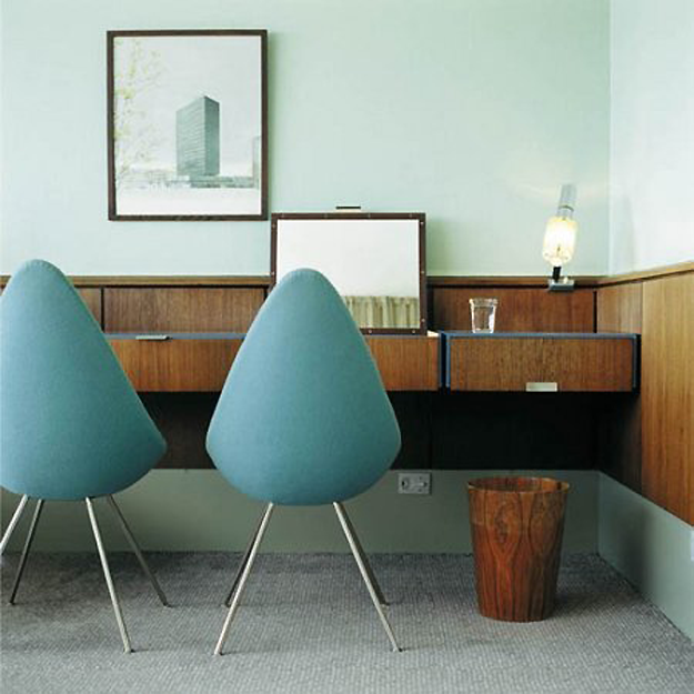 teal-office