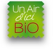 un_air_d_ici