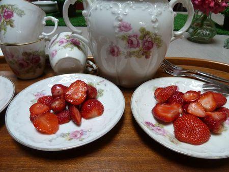 2-salade de fraises (6)
