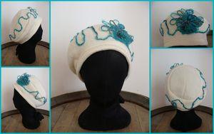 chapeaux1