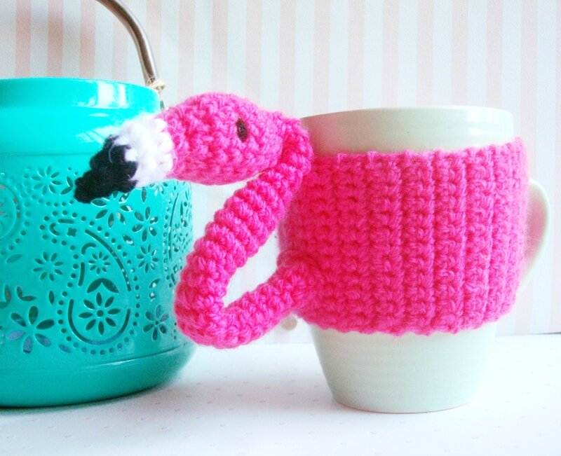 mug-sweater-flamingo