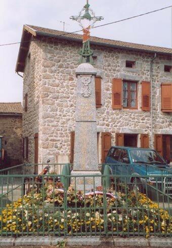 43 haute loire queutchny14 18 photos des monuments for 43 haute loire