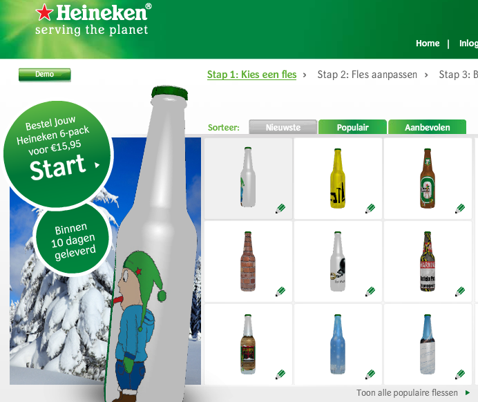 heineken_crowdsourcing
