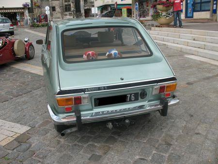 Renault16TLar