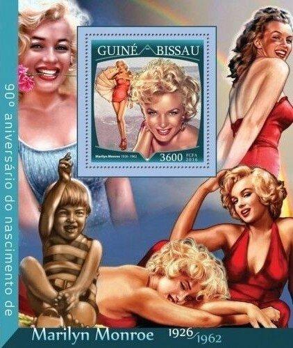 stamp-guinebissau-2016b