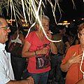 fête de satu 2011 n°2 014