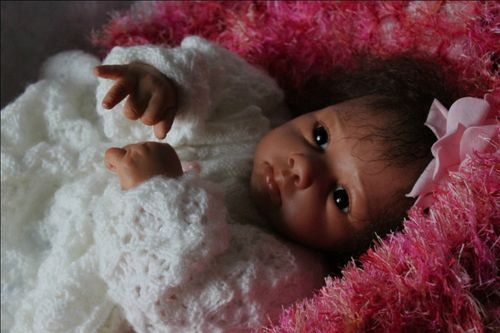 bébé reborn métisse fille 013