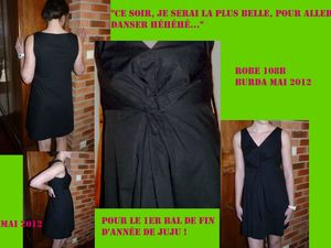 2012-05_Robe_de_bal_Juju
