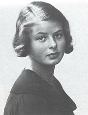 180px-Ingrid_Bergman_at_age_14