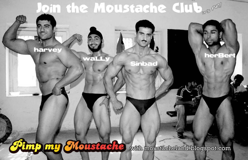 join_the_moustache_club