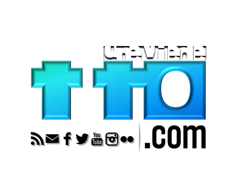 avatar UNEVIEDETTO 2015