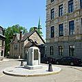 Vieux Québec Downtown AG (521).JPG