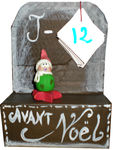 lutin_noel