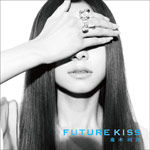 Kuraki_Mai___FUTURE_KISS_b
