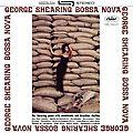 George Shearing - 1962 - Bossa Nova (Capitol)