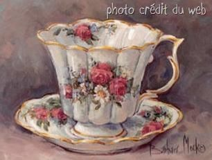 barbara-mock-tasse-de-the-a-motif-de-petit-bouquet-de-roses-n-365295-0.jpgbis