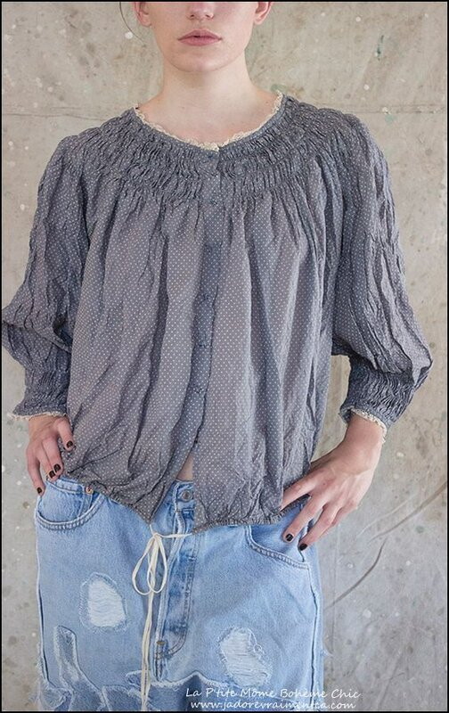 Eniss-Blouse-Top 289-Jasper Dot.01.jpg