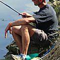 Concours de pêche 23 juillet 2016 CAUDROT (23)