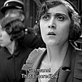 La tragédie de la mine (kameradschaft) (1931) de georg wilhelm pabst