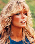 farah_fawcett