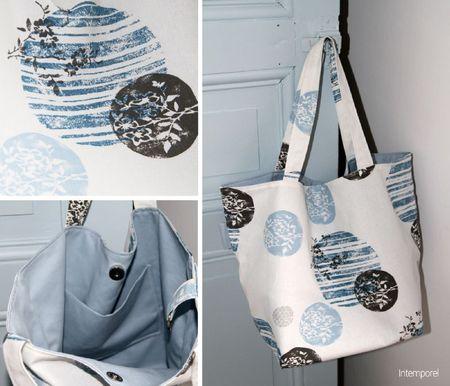 sac ronds bleus_BD
