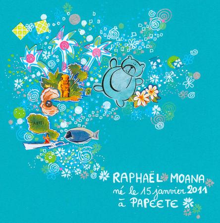 RaphaelMoanaD_tail_pm