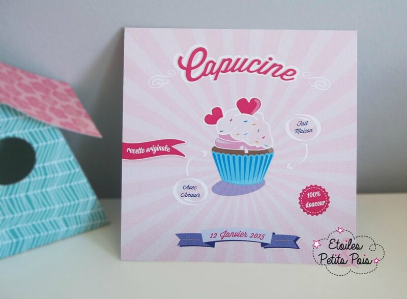 FP Cupcake RECTO