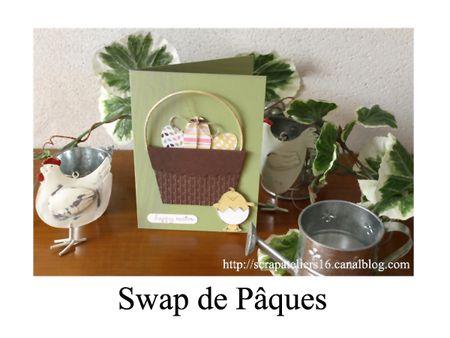 swap_de_p_ques_carte_ft