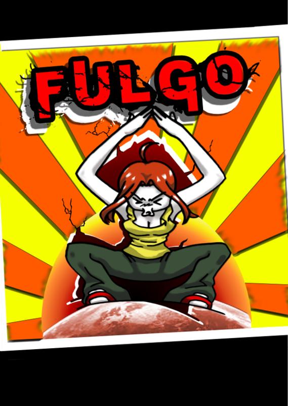 strip_fulgogastro_p3